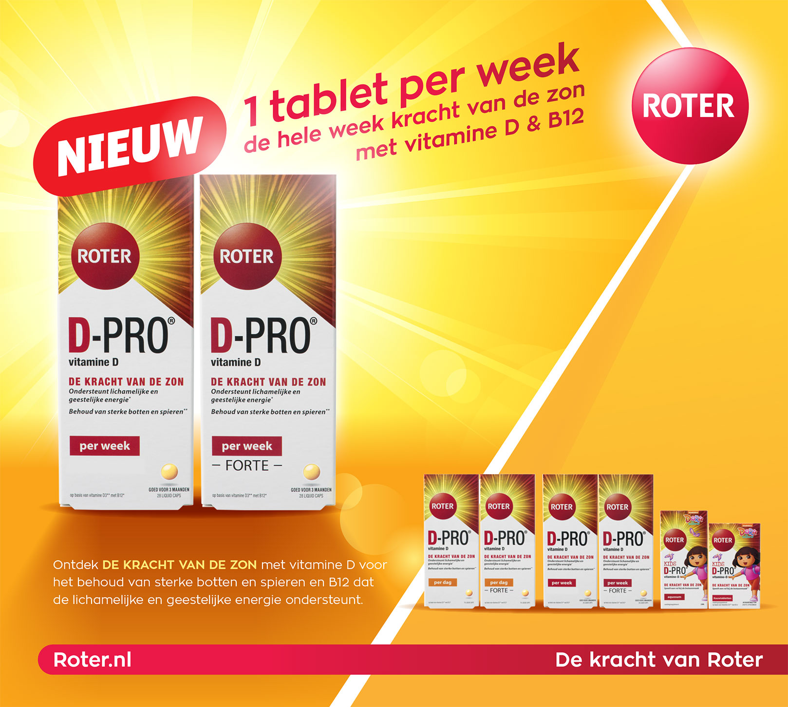 roter-d-pro-advertentie