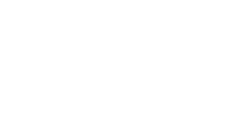Roter