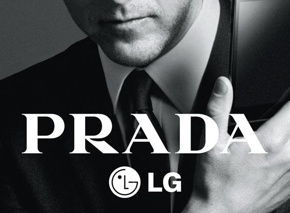 Home_Prada