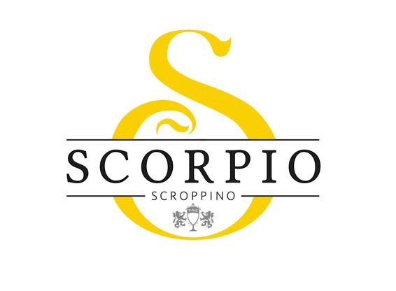 Home_scorpio