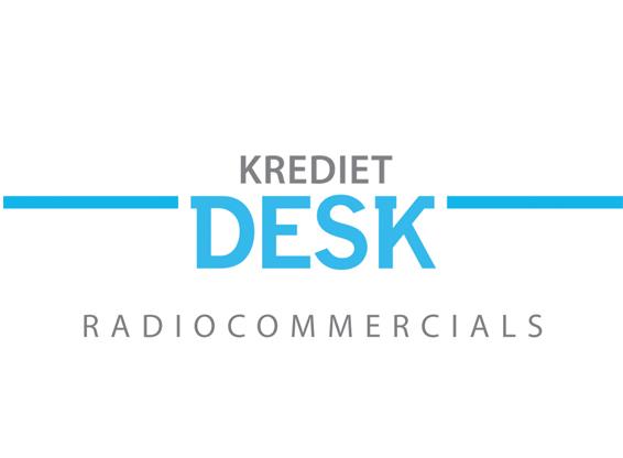 Home_Kredietdesk
