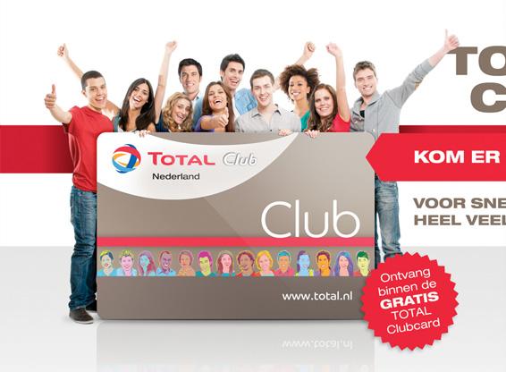 Home_TotalClub