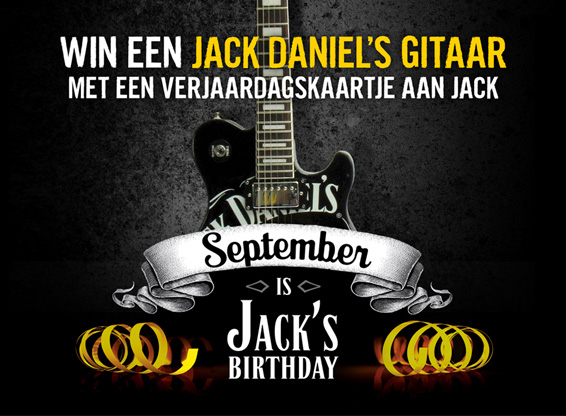 Home_Jack_Bday