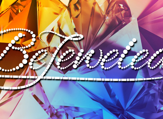 Home_bejeweled