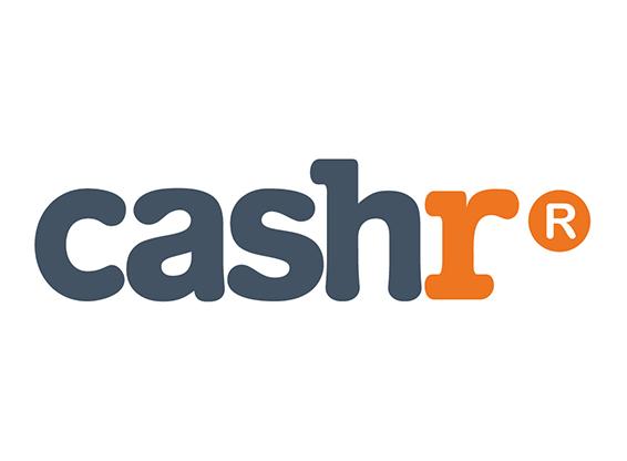 Home_Cashr
