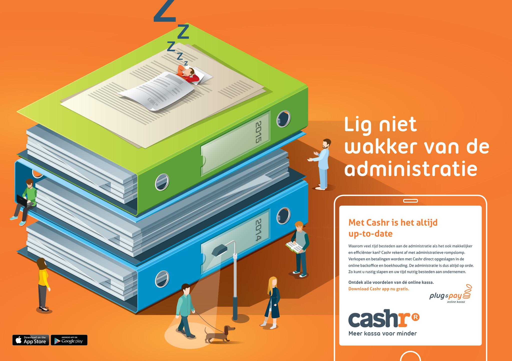 Opmaak_Cashr_def.indd