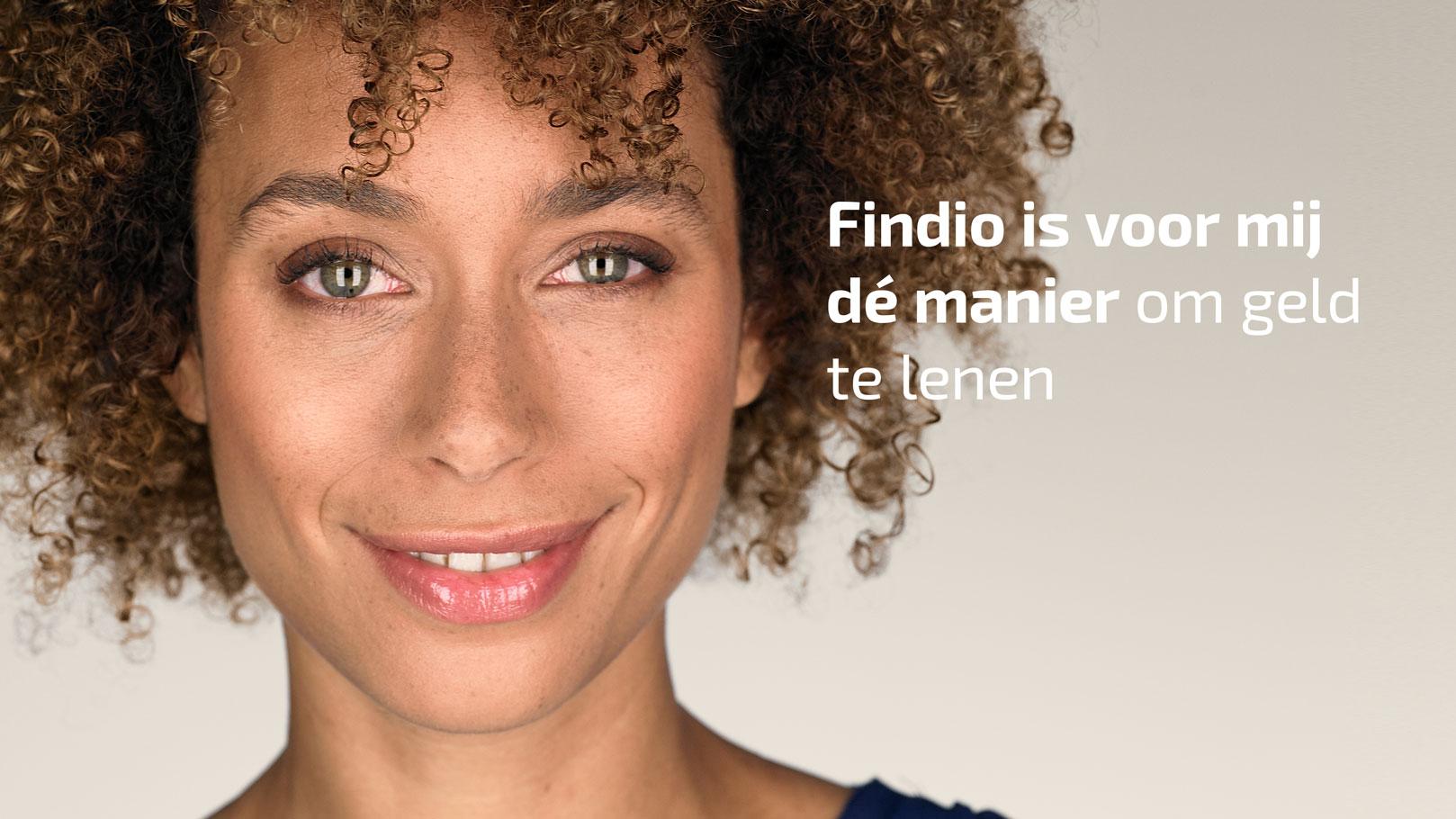 findio-ppw_slide2