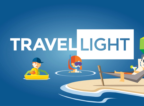 Home_Travellight