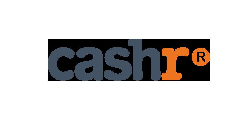 Cashr