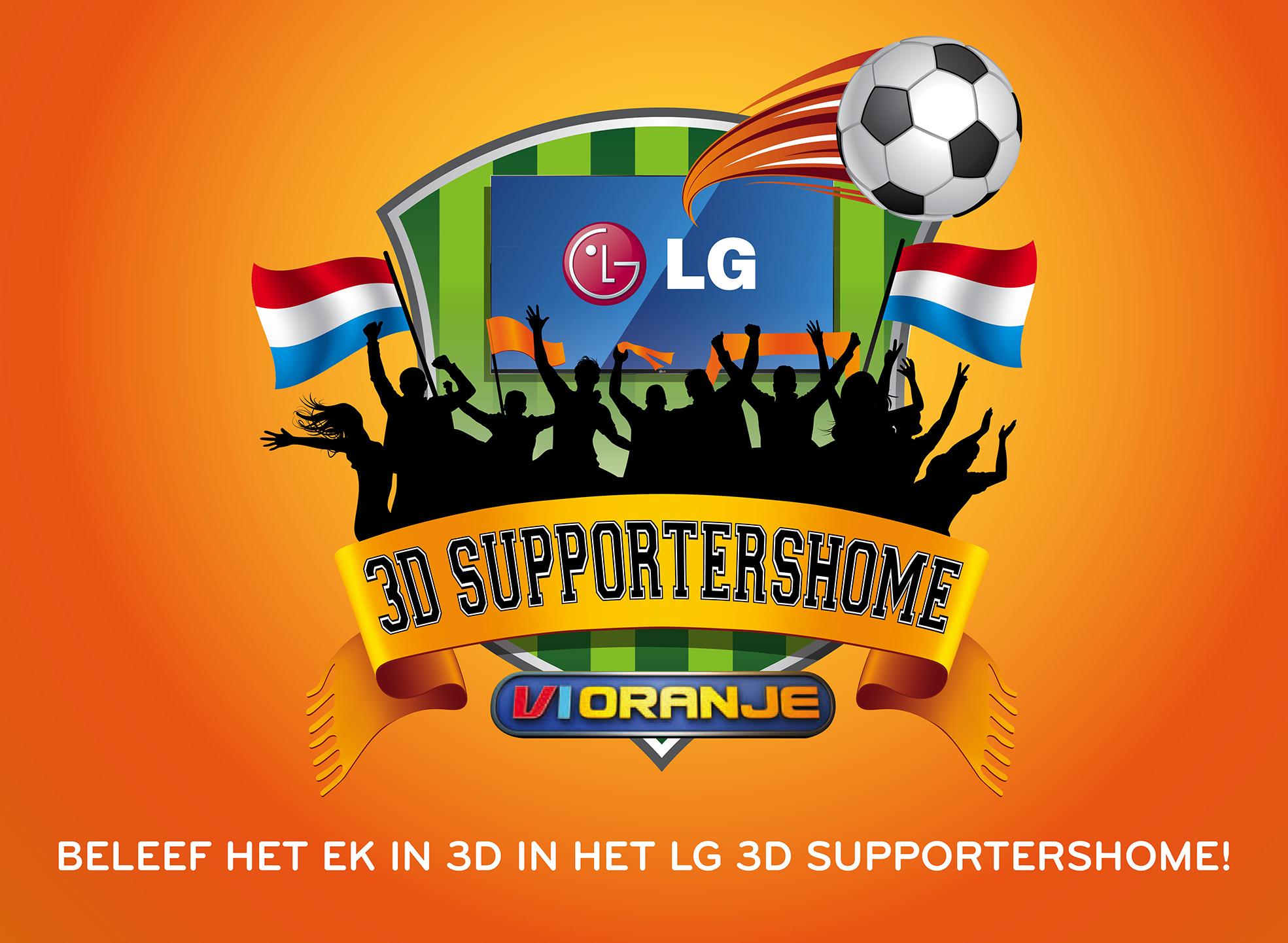 3D supporterhomeposter FC