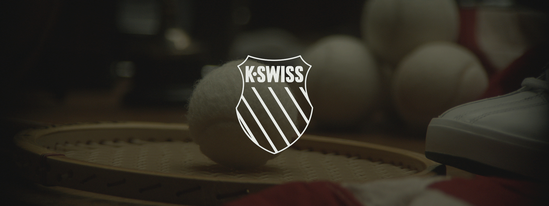 K•Swiss_Cover