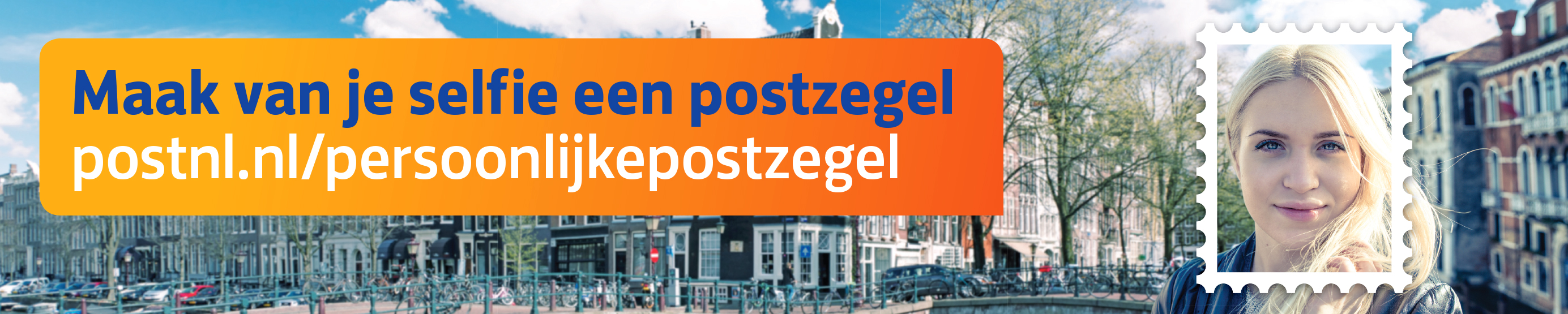 PostNL_Brievenbussticker_300x60.indd