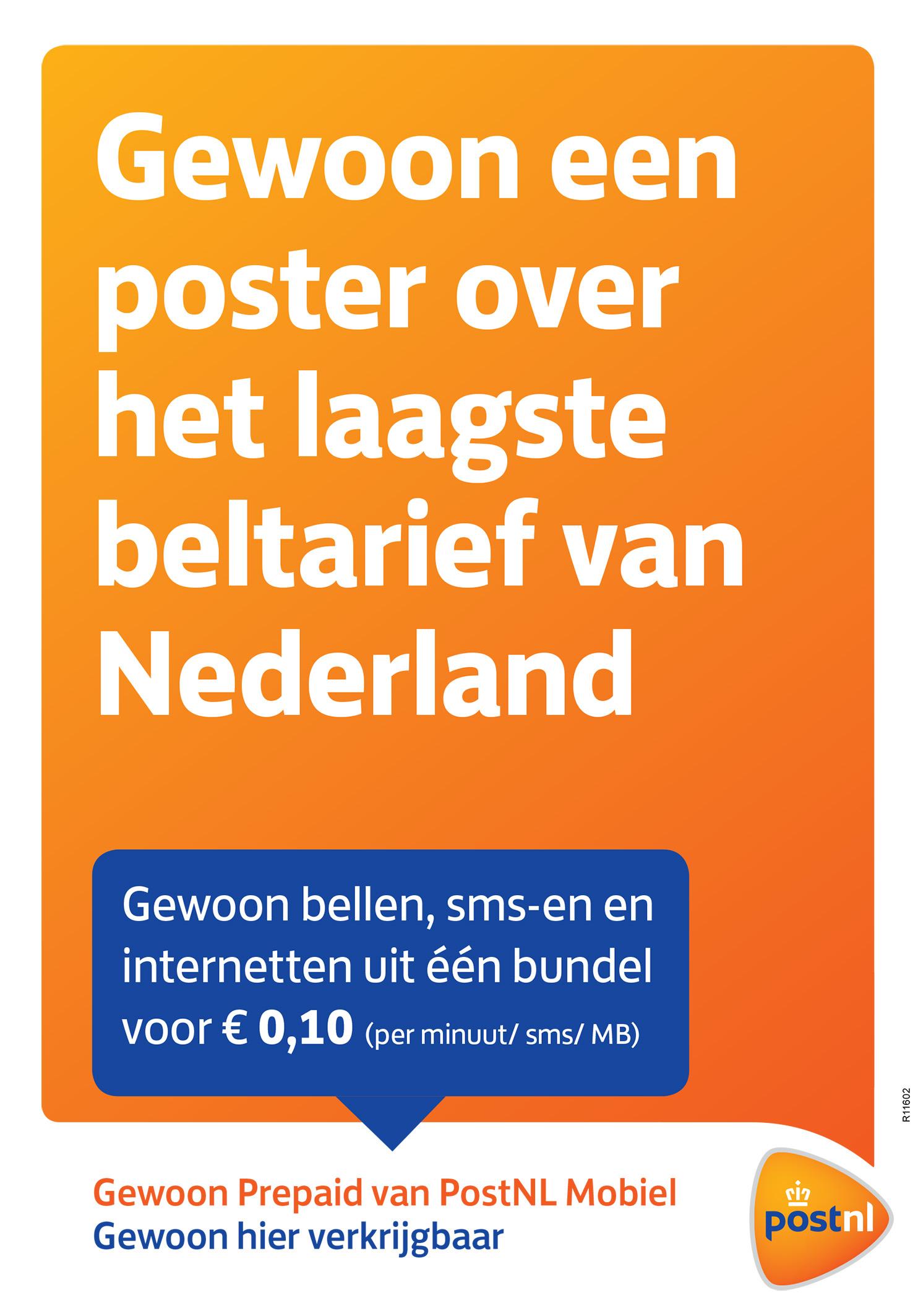 PostNL_Poster_A4_scherm
