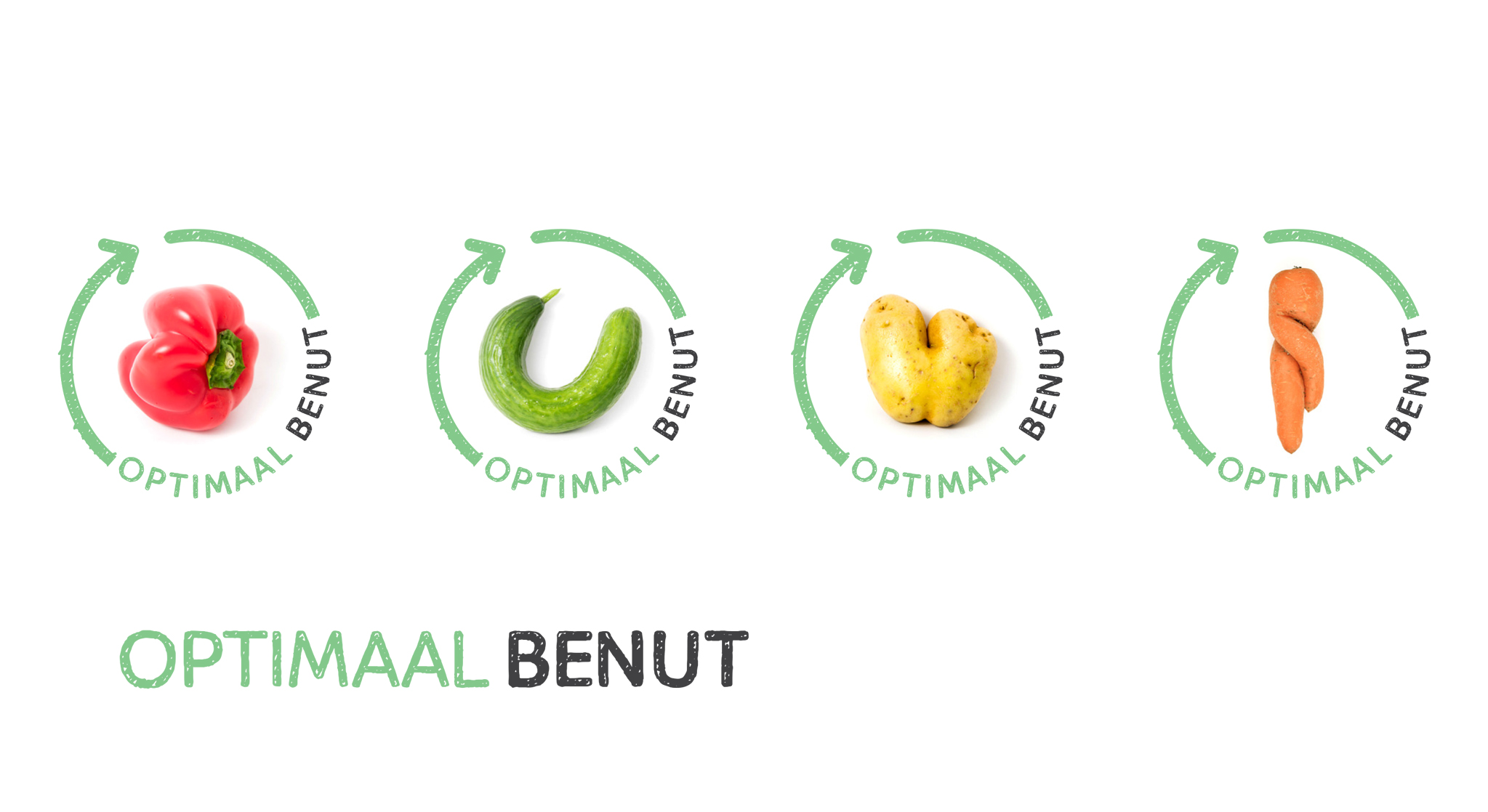 optimaal_benut