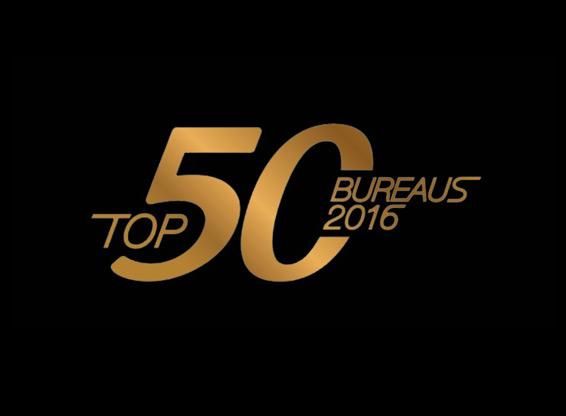 fonk_top_50