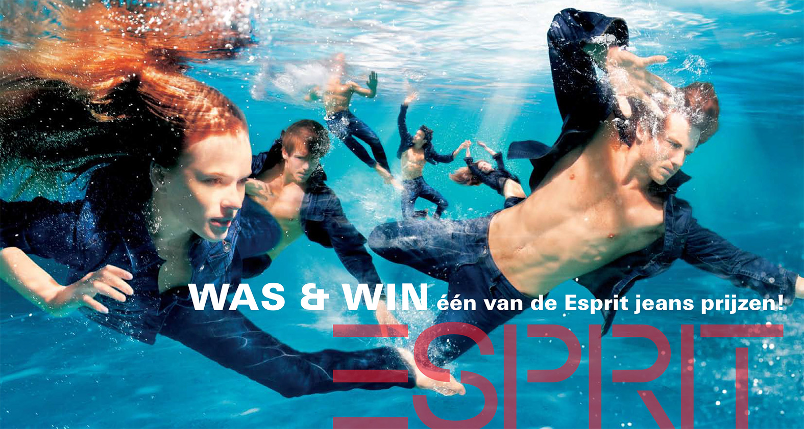 esprit_was-and-win_beeld