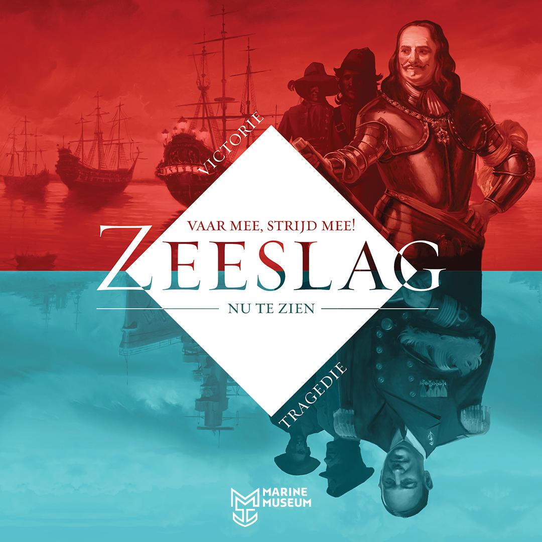 Zeeslag_1080x1080