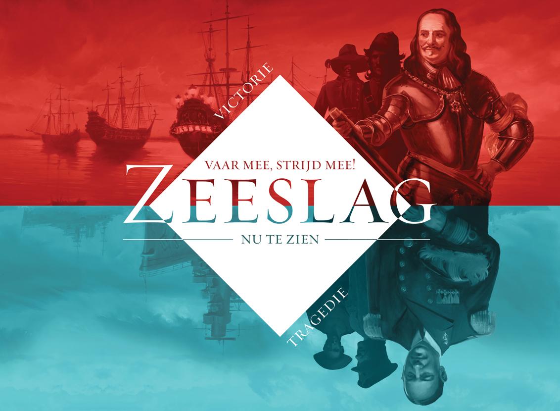 Zeeslag_1132x830