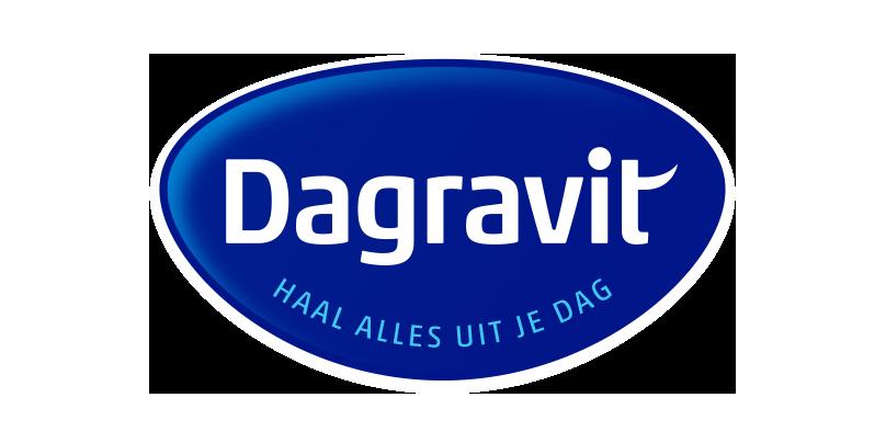 Dagravit