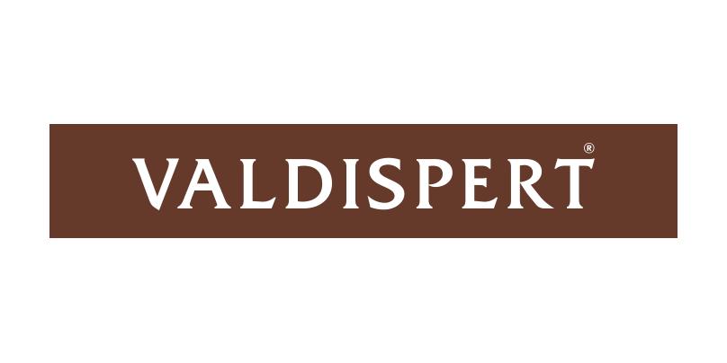 Valdispert