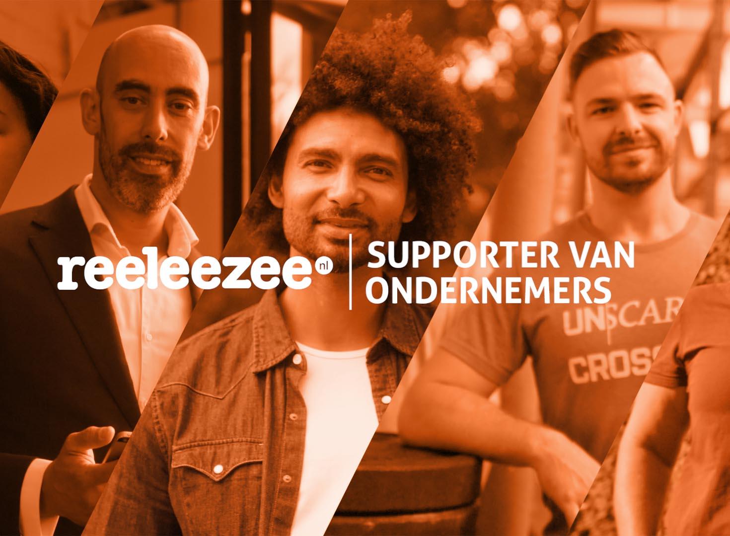 2019-10-02reeleezee