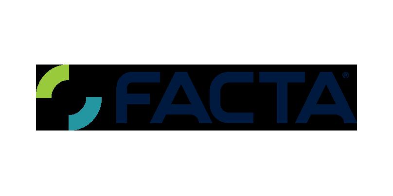 Facta