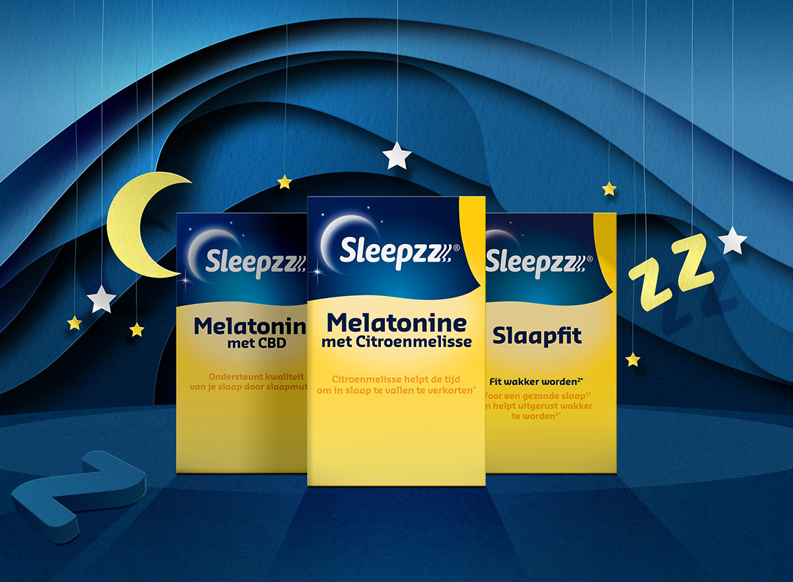 Sleepzz_website_1133x832