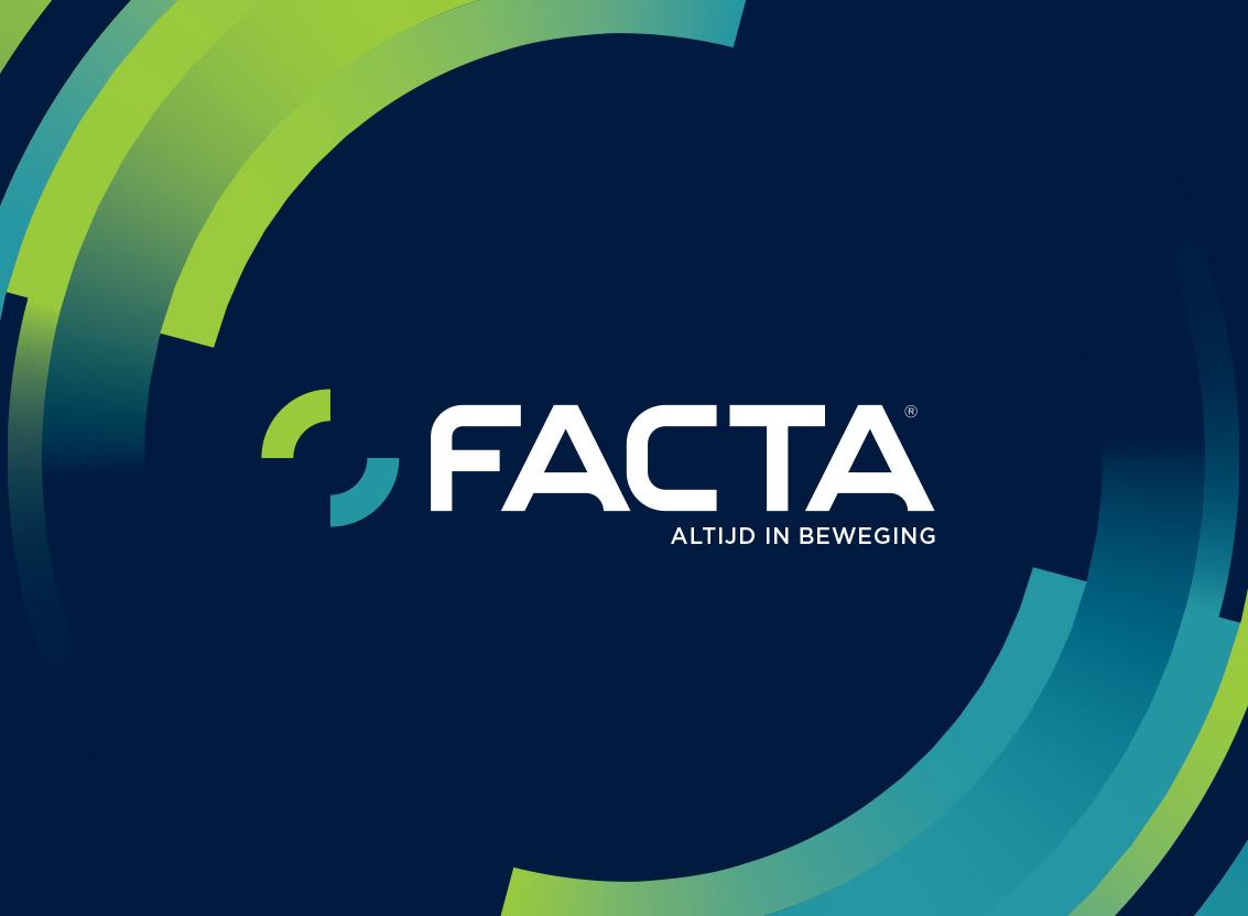 Facta_Homepage_2