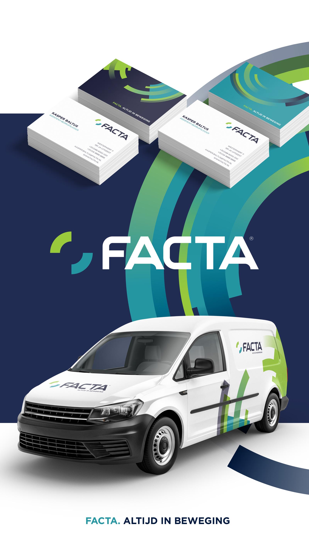 Facta_website-beeld_1