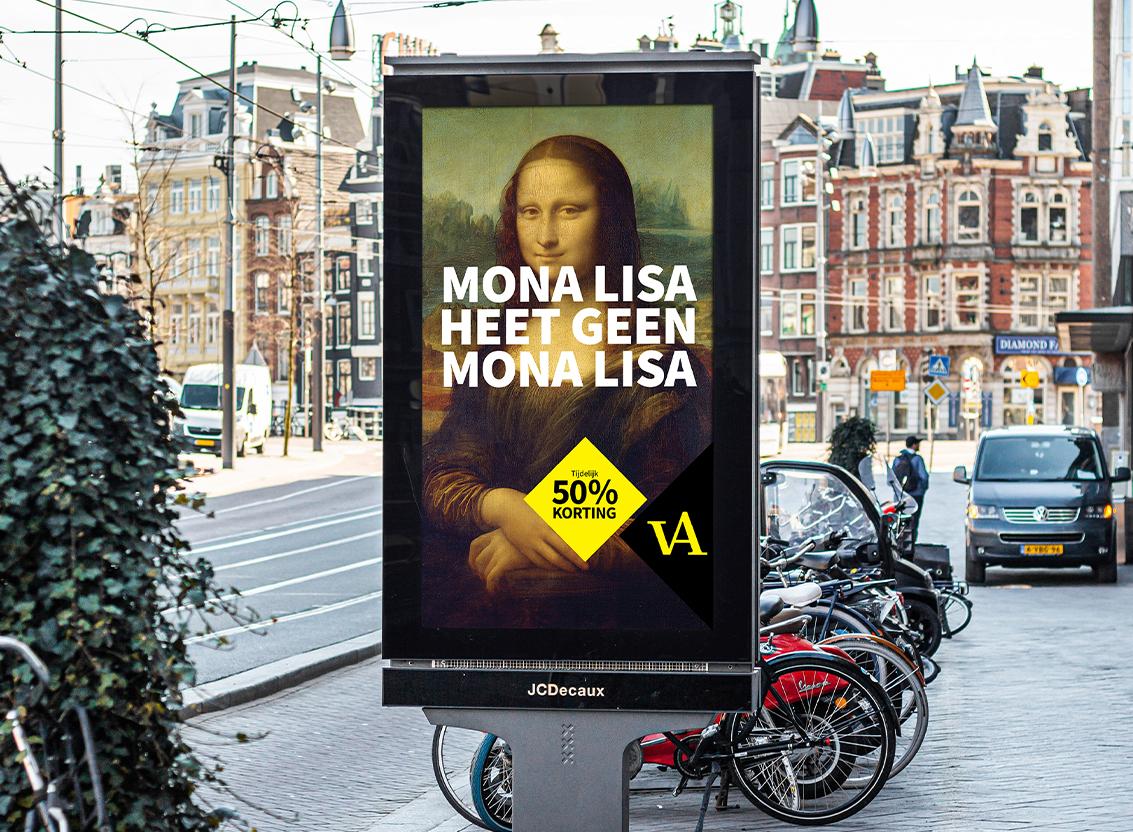 Mona_lisa_amsterdam