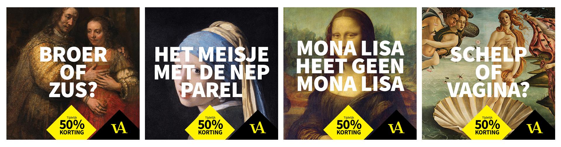 Mona_lisa_amsterdam_groot